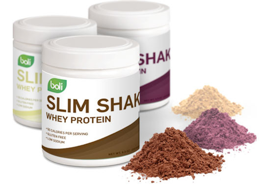 diet & protein shakes wholesale & private label
