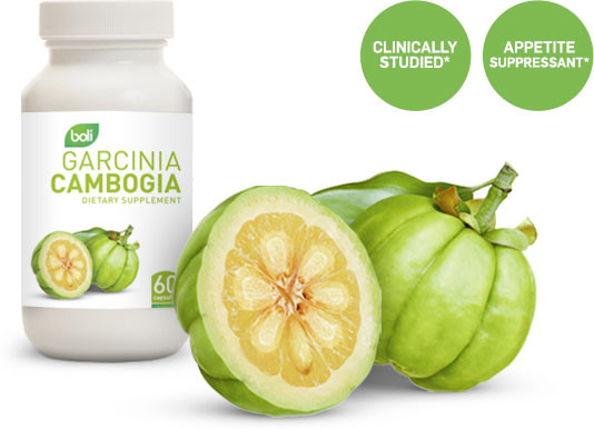 garcinia cambogia wholesale & private label