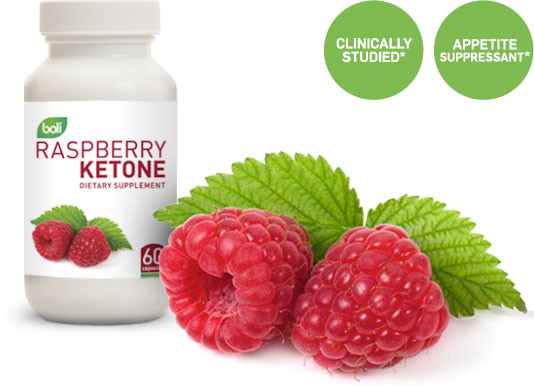 Wholesale Private Label Raspberry Ketone Extract