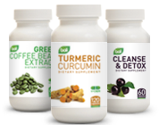 private label nutraceuticals