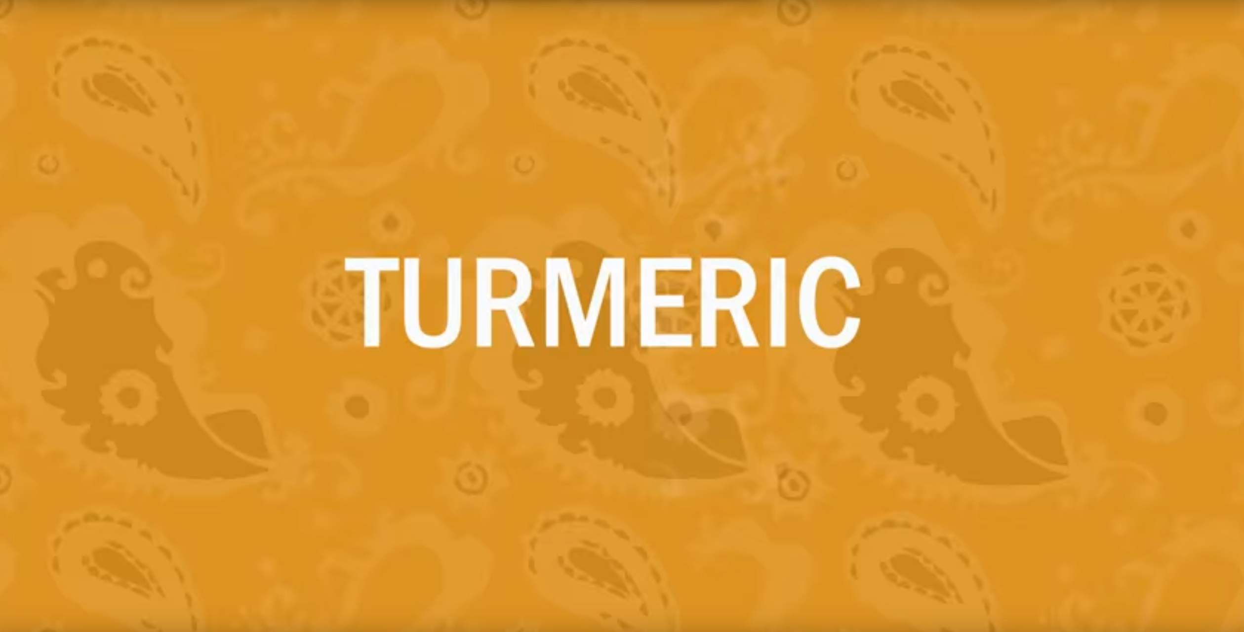 Wholesale turmeric